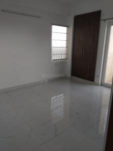Gallery Cover Image of 1685 Sq.ft 3 BHK Apartment for buy in Paramount Floraville, Sector 137 for 8400000