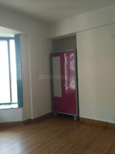 Gallery Cover Image of 1480 Sq.ft 3 BHK Apartment for buy in Delta Tower, Ulwe for 15000000