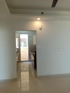 Gallery Cover Image of 1258 Sq.ft 2 BHK Apartment for rent in Mahagun Mirabella, Sector 79 for 20000