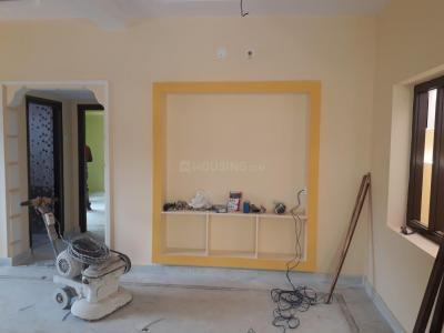 Gallery Cover Image of 1225 Sq.ft 2 BHK Independent House for buy in Alwal for 8800000