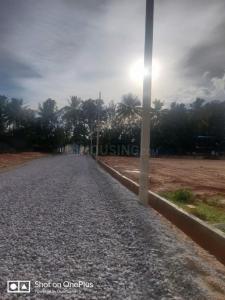 2400 Sq.ft Residential Plot for Sale in Sanjaynagar, Bangalore