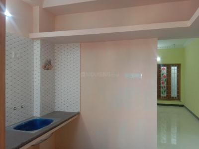 Gallery Cover Image of 1015 Sq.ft 2 BHK Apartment for buy in Tambaram for 4060000