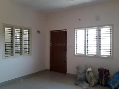 Gallery Cover Image of 300 Sq.ft 2 BHK Independent Floor for rent in Kalkere for 6000
