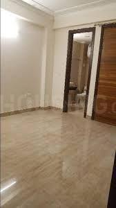 Gallery Cover Image of 1100 Sq.ft 2 BHK Apartment for buy in Said-Ul-Ajaib for 5500000