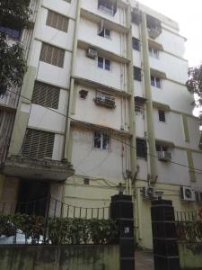 Gallery Cover Image of 1200 Sq.ft 2 BHK Apartment for rent in Bandra West for 90000