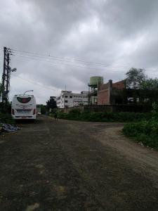 1080 Sq.ft Residential Plot for Sale in Bantala, Kolkata