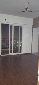 Gallery Cover Image of 350 Sq.ft 1 RK Apartment for buy in Virar West for 1900000