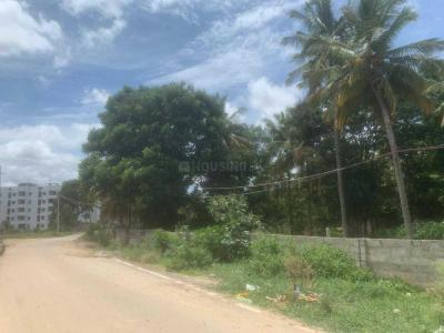1200 Sq.ft Residential Plot for Sale in Panathur, Bangalore