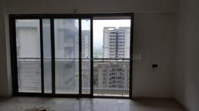 Gallery Cover Image of 4315 Sq.ft 4 BHK Apartment for buy in JP Iscon Platinum, Bopal for 19500000