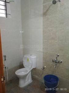 Bathroom Image of 2850 Sq.ft 4 BHK Independent House for buy in Thalayathimund for 11500000