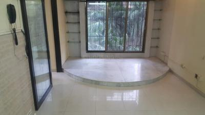 Gallery Cover Image of 970 Sq.ft 2 BHK Apartment for buy in AP Panchavati B, Powai for 15700000