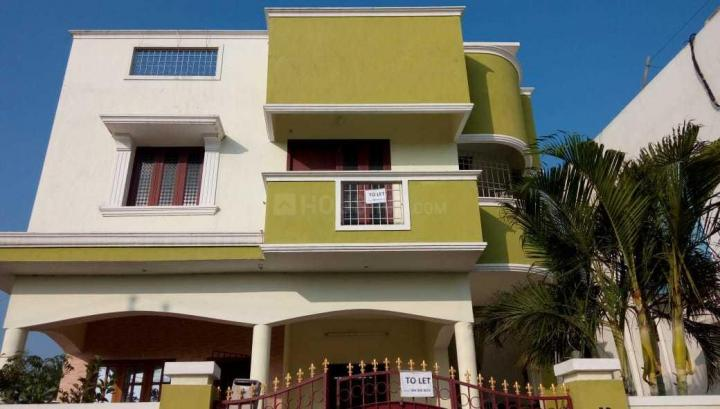 Building Image of 2409 Sq.ft 4 BHK Independent House for buy in UV Tambaram, Tambaram for 16000000