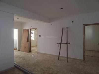 Gallery Cover Image of 1180 Sq.ft 2 BHK Apartment for buy in Vijayanagar for 9440000