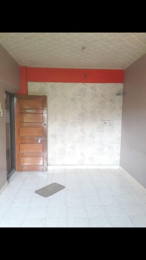 Living Room Image of 500 Sq.ft 1 BHK Apartment for rent in Badlapur East for 5000