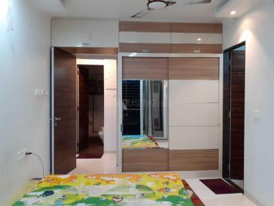 Gallery Cover Image of 1256 Sq.ft 2 BHK Apartment for buy in Kopar Khairane for 13500000