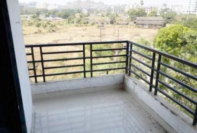 Gallery Cover Image of 1704 Sq.ft 2 BHK Apartment for rent in Bhiwandi for 9000