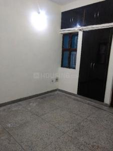 Gallery Cover Image of 1200 Sq.ft 3 BHK Villa for buy in Sector 47 for 18000000