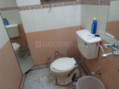 Bathroom Image of PG 4040580 Patel Nagar in Patel Nagar