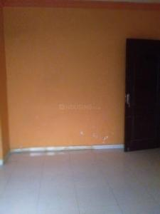 Gallery Cover Image of 575 Sq.ft 1 BHK Apartment for rent in RNA NG Regency, Thane West for 12000