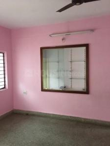 Gallery Cover Image of 900 Sq.ft 2 BHK Apartment for rent in Hebbal for 14000