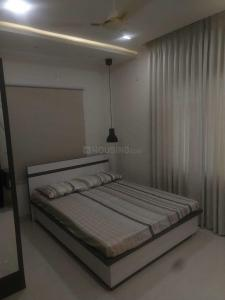 Gallery Cover Image of 1905 Sq.ft 3 BHK Apartment for buy in Sukhii 9, Nizampet for 11000000