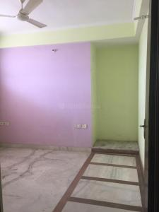 Gallery Cover Image of 1400 Sq.ft 3 BHK Apartment for buy in Jagatpura for 2900000