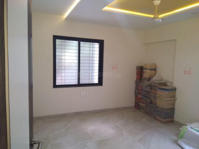 Gallery Cover Image of 1023 Sq.ft 2 BHK Independent House for rent in Kharadi for 20000