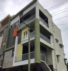 Gallery Cover Image of 4000 Sq.ft 4 BHK Independent House for buy in Subramanyapura for 28000000