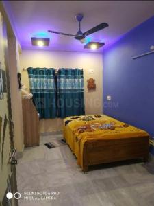Gallery Cover Image of 1245 Sq.ft 3 BHK Apartment for rent in Sodepur for 15000