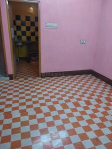 Gallery Cover Image of 400 Sq.ft 1 RK Apartment for rent in Keshtopur for 4800