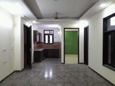 Gallery Cover Image of 1700 Sq.ft 4 BHK Apartment for buy in Chhattarpur for 6600000