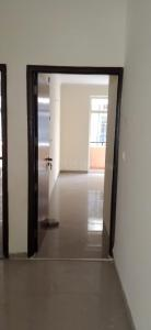 Gallery Cover Image of 900 Sq.ft 2 BHK Apartment for buy in Ansal Town, Ansal City for 2300000