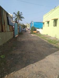 1350 Sq.ft Residential Plot for Sale in Porur, Chennai