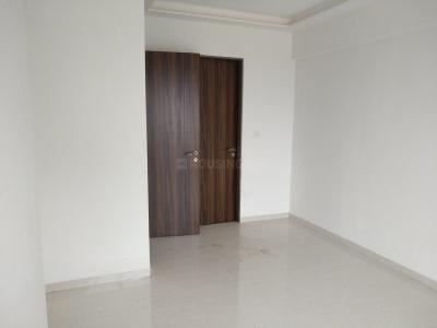 Gallery Cover Image of 1100 Sq.ft 2 BHK Apartment for buy in Andheri West for 26000000