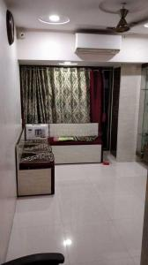 Gallery Cover Image of 990 Sq.ft 2 BHK Apartment for buy in Bhoomi Group Legend, Kandivali East for 14200000