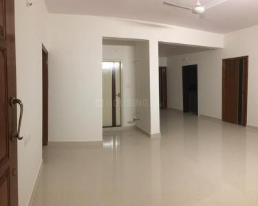 Gallery Cover Image of 1370 Sq.ft 3 BHK Apartment for rent in 5 Elements Temple Bells Premier, RR Nagar for 21000