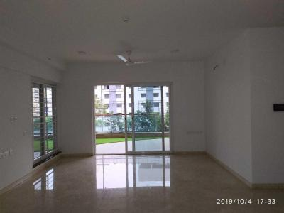 Gallery Cover Image of 2230 Sq.ft 3 BHK Apartment for buy in Baner for 23000000
