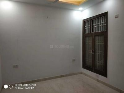 Gallery Cover Image of 1900 Sq.ft 4 BHK Independent Floor for buy in Vasundhara for 12500000