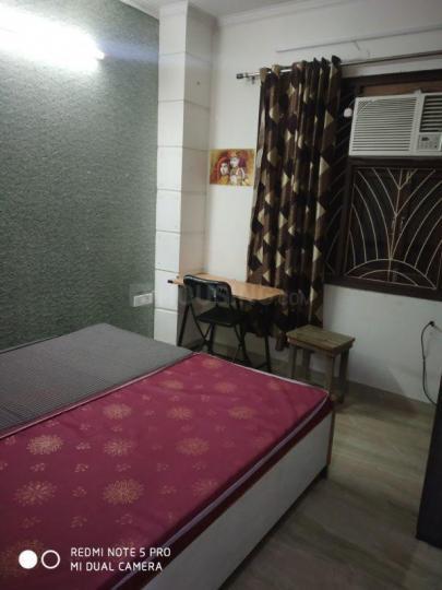 Bedroom Image of PG 5948143 Rajouri Garden in Rajouri Garden