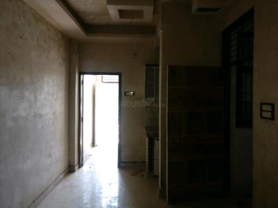 Gallery Cover Image of 750 Sq.ft 2 BHK Apartment for buy in Ahmed Nagar Nawada for 1850000