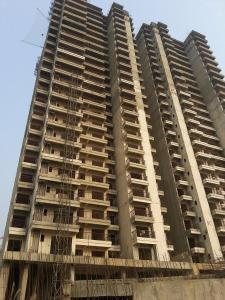 Gallery Cover Image of 1450 Sq.ft 3 BHK Apartment for buy in Yeida for 4760000