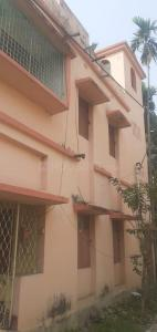 Gallery Cover Image of 1100 Sq.ft 4 BHK Independent House for buy in Purba Barisha for 4500000