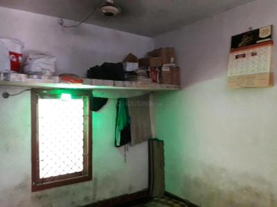 Gallery Cover Image of 522 Sq.ft 1 RK Apartment for rent in Perungudi for 5000