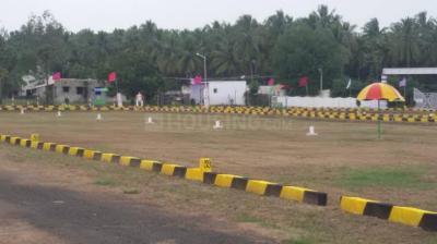 600 Sq.ft Residential Plot for Sale in Oragadam, Chennai