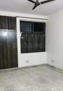 Gallery Cover Image of 1150 Sq.ft 2 BHK Independent House for rent in Sector 41 for 17000