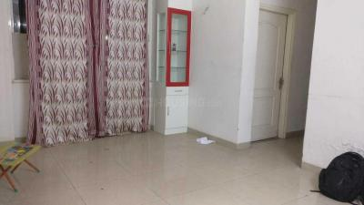 Gallery Cover Image of 1106 Sq.ft 2 BHK Apartment for rent in Noida Extension for 6500