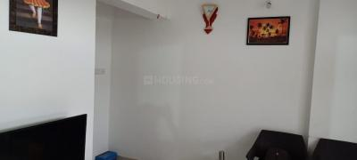 Gallery Cover Image of 650 Sq.ft 1 BHK Apartment for rent in Kohinoor Begonia, Talegaon Dabhade for 6000