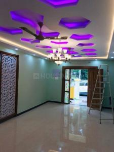 Gallery Cover Image of 2100 Sq.ft 3 BHK Villa for buy in Salcete for 13500000