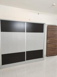 Gallery Cover Image of 1000 Sq.ft 2 BHK Apartment for rent in Nanakram Guda for 28000