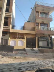 Gallery Cover Image of 770 Sq.ft 1 BHK Independent Floor for buy in Sector 45 for 8500000